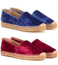 Image result for dolce and gabbana espadrilles