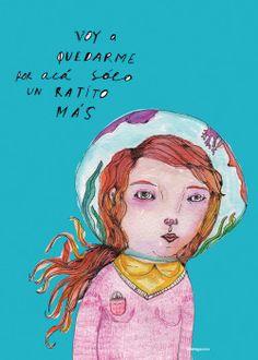 Historias (ilustraciones y letras) por Valeria Gascón// valeria.gascon@gmail.com