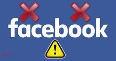 Milyonlarca insanın kullandığı Facebook erişim sorunu yaşamaktadır. Buna bağlı olarak Instagram ve diğer bağlı şirketlerde de aynı sorun yaşandığı gözlenmiştir. Öyle ki sebebi Face... Facebook, Calm, Instagram