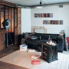 Buzz Deco Design Magazine D Coration Int Rieur Maison