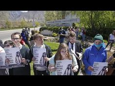 """Several police officials have criticized Brigham Young University for its role in punishing and suspending the victims of sexual assault for violations of BYU's """"Honor Code. Honor Code, Welcome To Reality, Us Universities, Brigham Young University, Young Americans, Government Jobs, School S, Investigations, Decir No"""