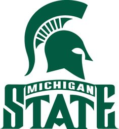 9 best msu clipart images on pinterest michigan state university rh pinterest com michigan state logistics michigan state logo font
