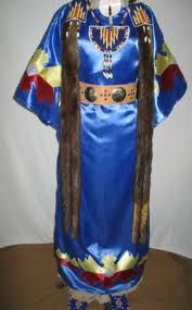 Best 1000 Images About Native American On Pinterest Cherokee 400 x 300