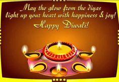 36 best diwali greetings images on pinterest diwali greetings diwali text messages in hindi english 2015 m4hsunfo