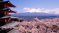http://timepeaks.com/blog/wp-content/uploads/2014/07/Beautiful-Fuji-.jpgからの画像