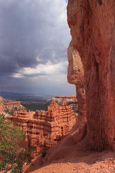 ✯ Bryce Canyon, Utah