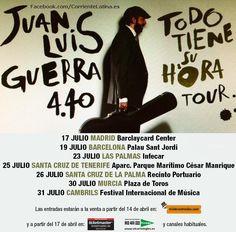 18 Ideas De Conciertos Concierto Programa De Musica Música Latina
