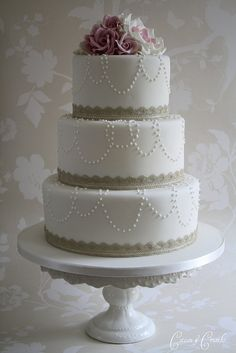 #weddingcake #wedding #cake #weddings