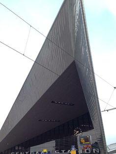 Triangles (courtesy of Mario Gerosa)