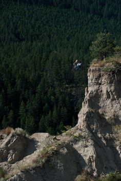 Mountain Biking - Upper Himalayan Treks and Adventure Downhill Bike, Mtb Bike, Bmx Vintage, Freeride Mtb, Williams Lake, Mtb Trails, Road Mountain Bike, Extreme Sports, Bike Life