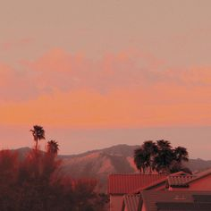 arynlei, creative (@arynlei) • Instagram photos and videos Soft Light, Celestial, Sunset, Photo And Video, Videos, Creative, Photos, Painting, Outdoor