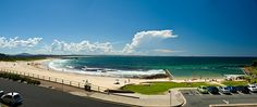 Forster Holiday Accommodation, Holiday Destinations, Motel, Favorite Holiday, Places Ive Been, Beaches, Golf Courses, Heaven, Australia