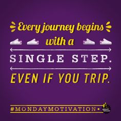 This #MondayMotivation brought to you by the #JudgementFreeZone. #PlanetFitness