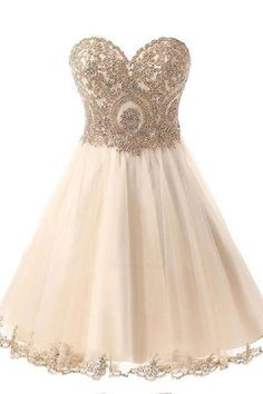 Prom Dresses With Appliques, Beautiful Prom Dresses, Cute Prom Dresses Homecoming Dresses 2018 Cute Homecoming Dresses, Cute Dresses For Party, Cute Wedding Dress, Party Dress, Dress Prom, Wedding Dresses, Dresses Elegant, Beautiful Prom Dresses, Stylish Dresses