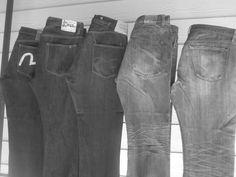 bla bla  denim Denim, Jeans