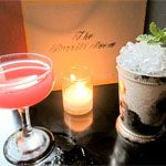 The Best Mixology & Craft Cocktail Bars in San Francisco - - I'm quite pleased with how many of these I've been to...
