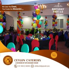 We will take care of the tasty food while you spend time with your Friends & Family! Ceylon Caters - A Division Of Ceylon Bake house Contact +91 90612 40000. Like our official facebook page:https://www.facebook.com/CeylonCaters/ #catering #kochi #weddingevents #wedding #weddingday #bride #groom #food #cochin #events #parties #partynight #celebrations #CeylonCaters #family