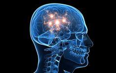 CONEXÃO BOMBEIRO : Convulsões e Epilepsia: Entenda qual é a diferença...