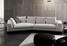 minotti sofa - Google 검색