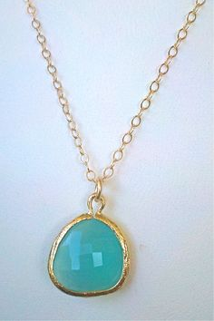 s dot jewelry spring 2012 designs- lots of gold, turquoise, peach and white! contact me for more info