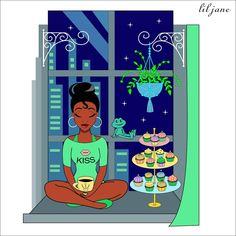 Princess and the Frog art Frog Princess, Disney Princess Art, Disney Nerd, Arte Disney, Disney Fan Art, Disney Love, Disney Pixar, Disney Facts, Disney Stuff