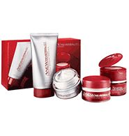 ANEW REVERSALIST Skin Renewal 2 Week Kit  - Buy ANEW REVERSALIST Skin Renewal 2 Week Kit online, see if it's on sale, and read reviews at http://eseagren.avonrepresentative.com