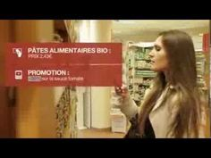 Application avec IBM MobileFirst - Engage your customers, faites vos courses avec NetDevices
