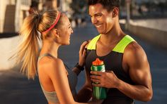 Health Fitness Gym for Great Exercise Tips and Health Information. Health Fitness : Fitness is as basic as health to our wellbeing. Power Walking, You Fitness, Fitness Goals, Fitness Motivation, Fitness Tips, Health Fitness, Fitness Sport, Health Exercise, Health Diet