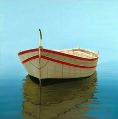 Amazing Photography, Nature Photography, Nautical Christmas, New Background Images, Boat Art, Ocean Scenes, Christmas Paintings, Small Boats, Boat Building