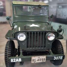 Jeep 75 años, camionetas todo terreno, camionetas 4x4, Jeep Wagoneer, Wrangler…