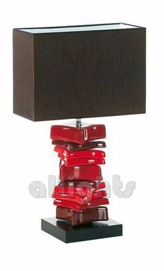 CAREA - Envy - Asztali lámpa [ENVY-4626] - 47,240 Ft