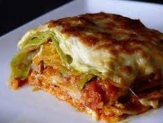 Resultado de imagen para comida rica vegetariana para principiantes