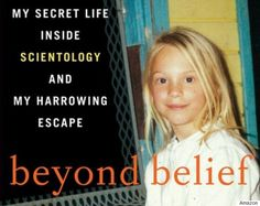 Everything You Need To Read, Watch And Listen To Before Seeing Scientology Doc Going Clear
