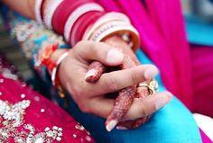 great vancouver wedding  #dreamlinefilms #surreybc #vancouverbc #wedding #bcwedding #weddingvideo #weddingvideography #video #vimeo #videography #youtube #sikhwedding #indianwedding #hinduwedding #engagement #engagementparty #southasianwedding #bride #groom #bollywood #southasianbride #mehndi #milni #henna #punjabi #desi #justmarried #newlyweds #weddinginspo by @dreamlinefilms  #vancouverengagement #vancouverindianwedding #vancouverwedding #vancouverwedding