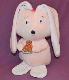 Teddy Bear, Toys, Animals, Softies, Activity Toys, Animales, Animaux, Clearance Toys, Teddy Bears