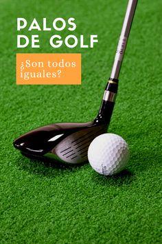 15 Ideas De Golf Palos De Golf Golf Golfistas