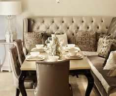 130 Dining Bench Ideas Dining Bench Dining Table With Bench Dining