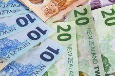 TRADER FOREX PORTUGAL: Análise das ondas dos pares EUR/USD, GBP/USD, USD/...