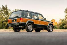 Jeep Suvs, Jeep Xj, Jeep Cherokee Xj, Vehicles, Mustang Cars, Car, Vehicle, Tools