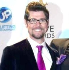 Christian artist Jason Crabb honored by comic strip 'Nancy'--Jason Crabb may be best known for the flock of Dove Awards he has won or his work with The Crabb Family as a singer, but he is about to have a new claim to fame.