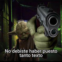Funny Text Memes, Funny Spanish Memes, English Memes, Cute Memes, Stupid Memes, Funny Me, Dankest Memes, Foto Meme, Image Memes