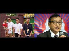 RFI Radio Cambodia Hot News Today , Khmer News Today , Morning 30 01 201...
