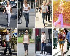 Celebridade: o estilo de Britney Spears http://www.sapatilhashop.com.br/blog/2014/05/09/celebridade-o-estilo-de-britney-spears/