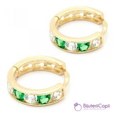 Bracelets, Gold, Jewelry, Cots, Jewlery, Jewerly, Schmuck, Jewels, Jewelery