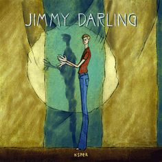 KSPER — JIMMY DARLING, from American Horror Story //...