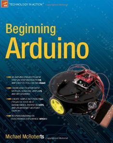 Download Now Robotics Projects, Arduino Projects, Weather Display, Learn Robotics, Liquid Crystal Display, Arduino Programming, Light Em Up, Robot Kits, Deep Learning