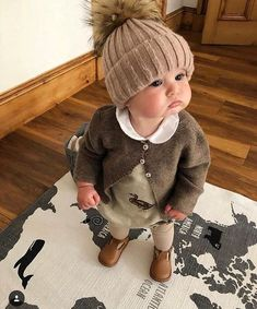 Kids fashion For 10 Year Olds Christmas Gifts - Cute Kids fashion Sweets - - Kids fashion Videos Winter - - Cute Baby Pictures, Cute Little Baby, Cute Baby Girl, Cute Babies, Baby Kids, Baby Boy Style, Outfits Niños, Baby Boy Outfits, Summer Outfits
