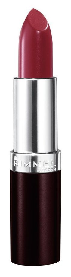 (Pack 2) Rimmel Lasting Finish Lipstick, 046, Metallic Shimmer >>> This is an Amazon Affiliate link. Learn more by visiting the image link.