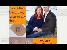 ever upward overcoming infertility ending