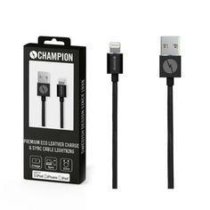 Qi Trådlös Laddare Suntaiho Telefon Laddare Trådlös Laddningsstation Laddare för iPhone XS MAX XR Samsung Xiaomi Huawei